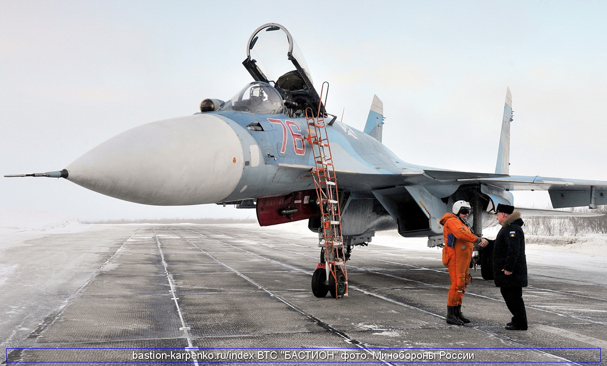 RuN Carriers and deck aviation future discussion - Page 33 11435_AVIAGR_SEVEROMORSK_170203_07