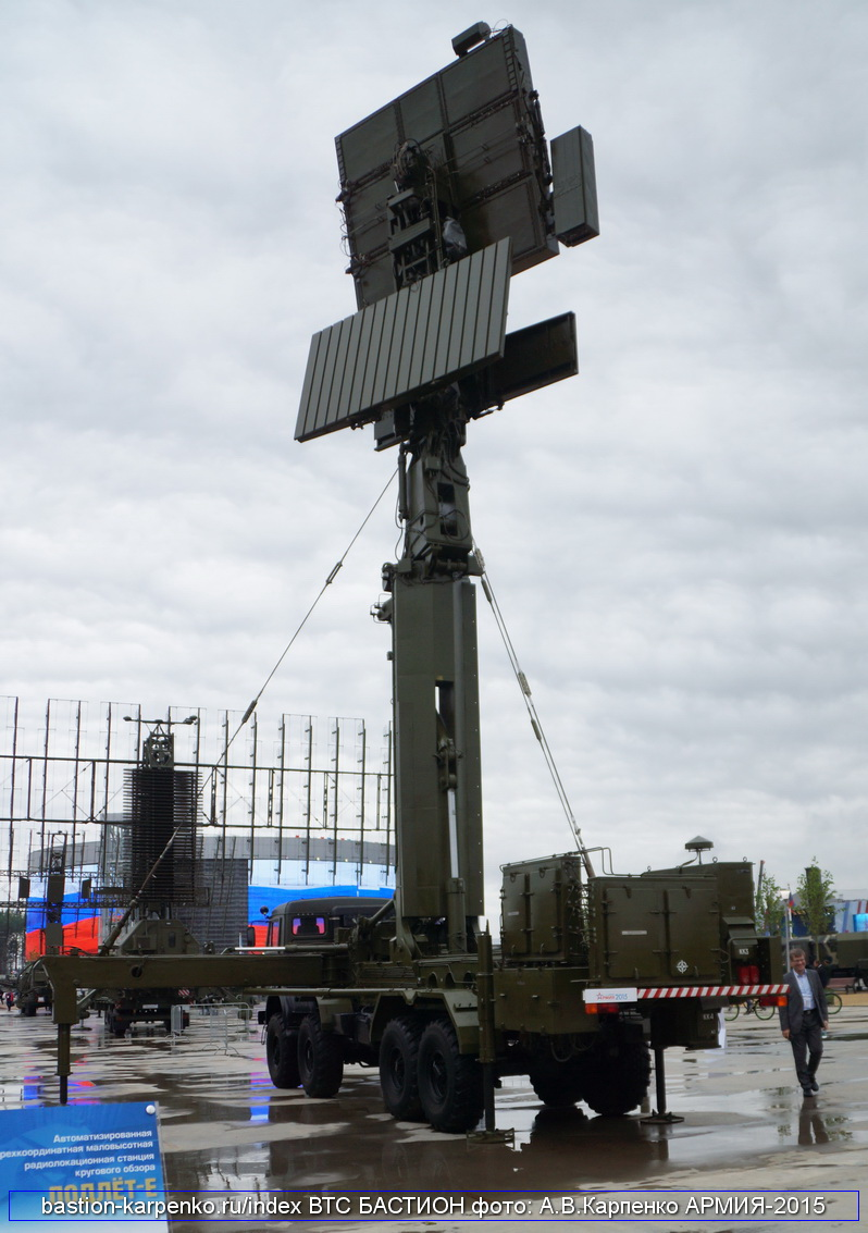 Russian Radar systems - Page 14 PODLET_ARMIY-2015_06