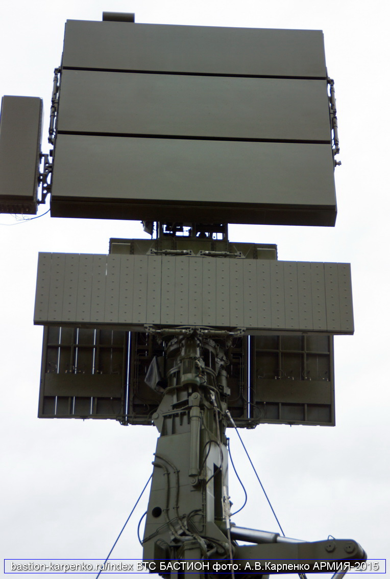 Russian Radar systems - Page 14 PODLET_ARMIY-2015_12
