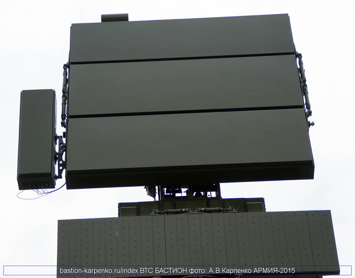 Russian Radar systems - Page 14 PODLET_ARMIY-2015_14