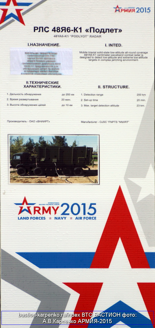 Russian Radar systems - Page 14 PODLET_ARMIY-2015_17